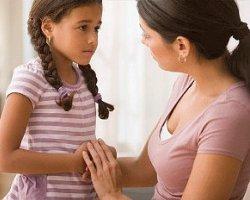 Перегиб желчного пузыря у ребенка