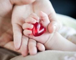 Сердечные заболевания у детей реферат