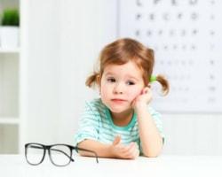 Токсоплазмоз у ребенка форум